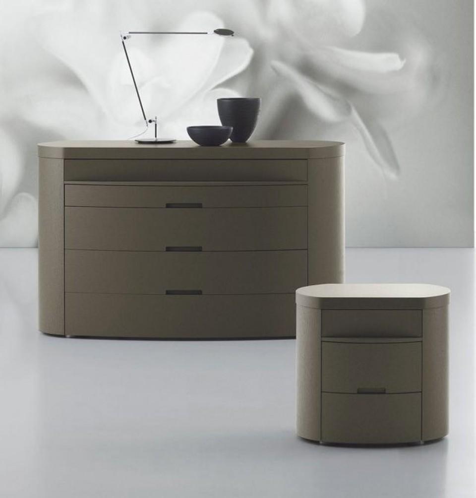Awesome San Giacomo Mobili Opinioni Pictures - Home Design Ideas ...